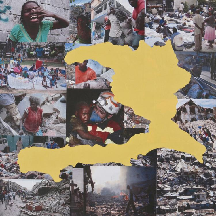 collage two images